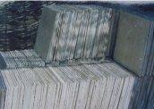 复合防护板批发